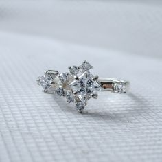 Custom Made Engagement Rings, Gems, Wedding Rings, Handmade, Jewelry, Hand Made, Jewlery, Jewerly, Custom Engagement Rings