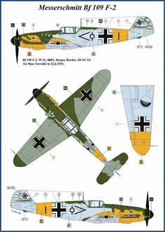 Ship Paintings, Air Fighter, Ww2 Photos, Dog Fighting, Ww2 Aircraft, Aviation Art, Private Jet, Luftwaffe, Military History