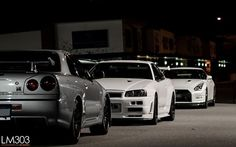supercar photos GetOn