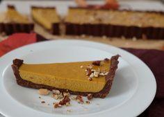 amy-levin-raw-chocolate-black-pumpkin-pie