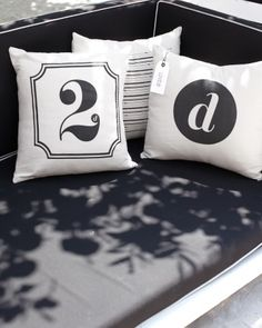 Comfy custom wedding decor for a destination wedding reception