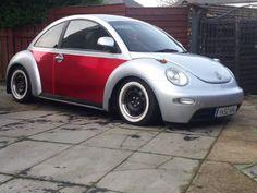 vw-beetle-1-6-manual-2002-retro-rat-rod-surf