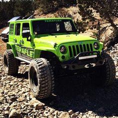 #Teraflex #jeep