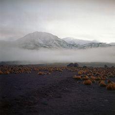 Atacama, Chile    Robert Kaczynski