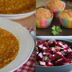 Το μενού για την εβδομάδα 21-27/10/2019. Όπως κάθε Παρασκευή, έτσι και σήμερα είναι έτοιμο το εβδομαδιαίο προτεινόμενο Μενού, το οποίο βασίζεται στη Μεσογειακή διατροφή. Θα το βρεις στο πρώτο link στο προφίλ μου. Καλά μαγειρέματα!  #miss_healthy_living_gr  #foodblogger #greekfoodblogger #healthyfoodblogger #greekbloggerscommunity #greekfoodie #lifokitchen #greekfoodporn  #doitlikemisshealthyliving  #athensfood #shapemaggr #momblogger #greekmomblogger @tastevoice #shapegreece @cookingnetwork Cereal, Muffin, Breakfast, Food, Morning Coffee, Essen, Muffins, Meals, Cupcakes