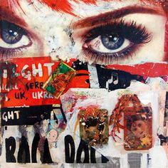 charlie holt artist - Google Search