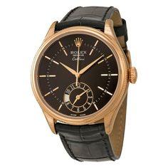 Rolex Watches - Jomashop | Page 4