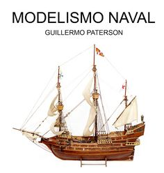 Small Fishing Boats, Boat Plans, Tall Ships, Good To Know, Sailing Ships, Modeling, Steampunk, Aircraft, How To Plan