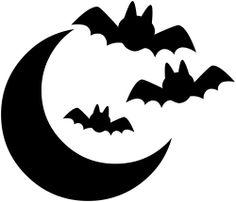 auf einem besen fliegende hexe holzbasteln halloween. Black Bedroom Furniture Sets. Home Design Ideas