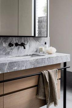 Australian Interior Design, Interior Design Awards, Interior Ideas, Mim Design, Workplace Design, Hospitality Design, Commercial Design, Retail Design, Interiores Design