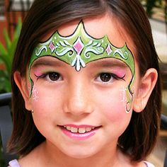 Google Image Result for http://fiestafantasticentertainment.com/images/facepaint/princess.jpg