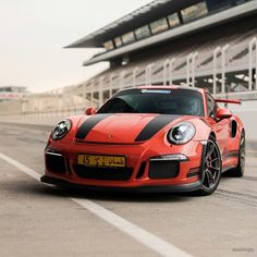 "4,774 Likes, 36 Comments - Porsche 247  (@porsche_247) on Instagram: ""Murdered out #GT3RS  // GO FOLLOW @porschegtclub for more awesome content! // #porsche247"""