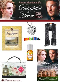 Will Annette's search for love and acceptance replace the loss and hurt in her heart Heart Collage, Acceptance, Book Review, My Books, It Hurts, Marriage, Romantic, Reading, My Love