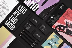 Weekly Inspiration for Designers #142 – Muzli -Design Inspiration