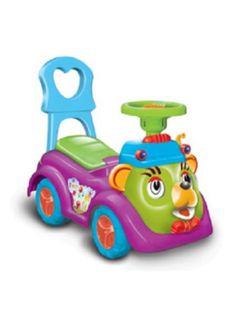 Buy Toyzone Birdy Rider Car online at happyroar.com