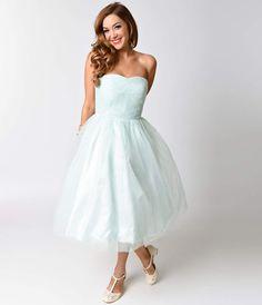 Fashion 101: Dress Length - Paris Ciel (EN)