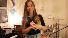 ConnieTalbotOfficial - YouTube