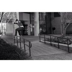 theskateboardmag:  @Bryan Schaefer, front board. #instacrops photo by: @Phil Boyce. Submit your #instacrops photos with your Instagram usernam... Skate Photos, Skateboards, Chile, Sport, Instagram, Deporte, Chili Powder, Sports, Skateboard