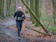 http://www.wodshot.nl/hij-is-echt-fit-man/