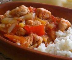 Sajtos pincekifli Recept képpel - Mindmegette.hu - Receptek Mashed Potatoes, Lunch, Ethnic Recipes, Food, Whipped Potatoes, Smash Potatoes, Eat Lunch, Essen, Meals