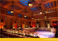 Jennifer + Eugene | Wedding Photography | Union Station, Washington, DC » CONNOR STUDIOS – THE BEST IN REAL WEDDING PHOTOGJOURNALISM