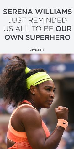 """Fight for what's right. Stand for what you believe in! Be a superhero!"" www.levo.com @levoleague"