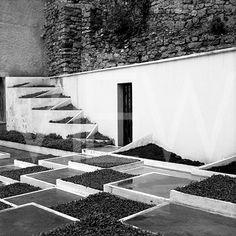 Die 38 besten Bilder von Villa Noailles   Archangel gabriel, Gabriel ...