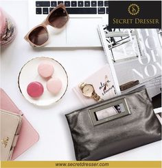 Planned your Summer Travel? Get whatever you need only at Secret Dresser. Get it all at one place and minimise the hassle. Shop at www.secretdresser.com #SecretDresser #ShopOnline #TravelPlans #Travel #Fashion #Getitall #Getanything #TravelDiaries