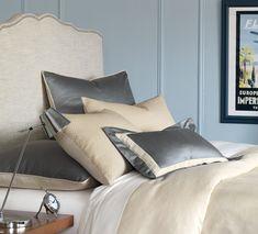 #Schlafzimmer 2018 21 Luxury Bett Sets Sammlungen Von Kathryn Interiors # Schlafzimmer Ideen #