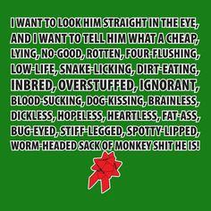 59 Best Christmas Vacation Funny Quotes Images In 2019 Xmas