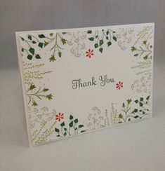 Oddesigns Swap Card by LaLatty - Cards and Paper Crafts at Splitcoaststampers