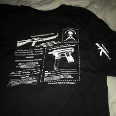 795fb6f0 $uicideboy$ black