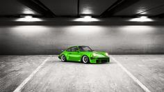 Checkout my tuning #Porsche 911Turbo 1978 at 3DTuning #3dtuning #tuning