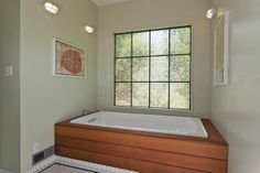 covering window above bathtub - Google Search