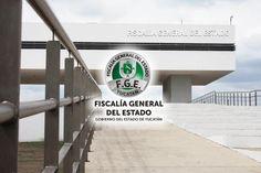Localizan Sin Vida Al Médico Yucateco Fidel Saenz En Zapopan, Jalisco