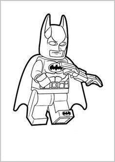 ausmalbilder batman lego | malvorlagen für jungen, ausmalbilder und superhelden malvorlagen