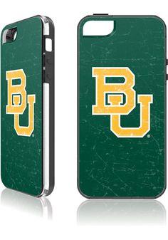 Baylor Bears iPhone 5 Case http://www.rallyhouse.com/shop/baylor-bears-baylor-bears-iphone-5-case-9600005 $27.99