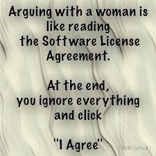 Afbeeldingsresultaat voor jokes about men Jokes About Men, Sarcastic Jokes, Girl Humor, Picture Quotes, Haha, Funny Pictures, Hilarious Quotes, Sayings, Reading