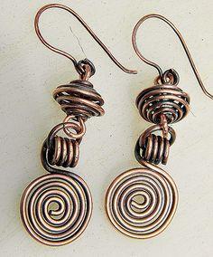 Earring ideas based on Art -Z Jewelry Gallery