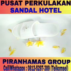 santika premiere hotel located in malang each room has it own rh pinterest com