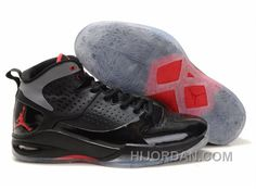best service a19a0 b417f Jordan Fly Wade 1 Black Red A19002 JehNW, Price   89.00 - Air Jordan Shoes,  Michael Jordan Shoes
