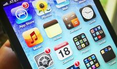 Tools to improve your Mobile App experience & increase In-App purchases