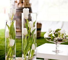 Glas Deko   Stilvoll Und Wunderschön!
