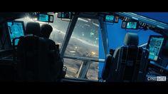 #Cinesite presents their #VFX work on #IndependenceDayResurgence: http://www.artofvfx.com/independence-day-resurgence-vfx-breakdown-cinesite/