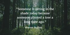 [Image]Someone is sitting in the shade today because.. For more visit http://ift.tt/24aF0GR #makemoneynline #entrepreneur