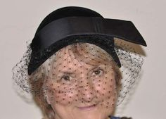 city of paris (department store) san francisco had the most amazing hats  ) c60e84e0d1c