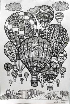 Fairy houses doodle | Doodle Idea's | Pinterest | House doodle ... on zentangle horse, zentangle sea, zentangle kindness, zentangle fancy letters, zentangle fire, zentangle birds, zentangle books, zentangle faces, zentangle leaves, zentangle fish, zentangle dragon, fairy pencil drawings of tree houses, zentangle easter, zentangle tree, valentine fairy houses, vintage fairy houses, zentangle fairies, zentangle dragonfly, zentangle art, steampunk fairy houses,