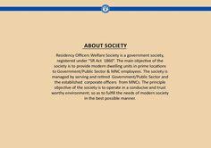 http://residencyofficerswelfaresociety.blogspot.in/