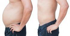 """Conoce cuáles son los alimentos que tienen """"calorías negativas"""" y aprende a incorporarlos a tu dieta para bajar de peso sin dañar tu salud."""