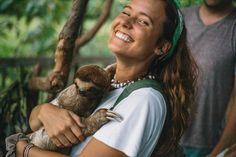 Iquitos - The Little Duckwife Dream Job, Dream Life, Adventure Awaits, Adventure Travel, Wildlife Biologist, Granola Girl, Marine Biology, Gap Year, Travel Inspiration